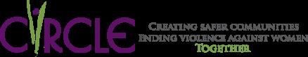 CircleVT.org